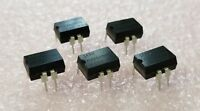 Optoisolator Photovoltaic 1-Ch 4KV 5-10Vout 8-Pin DIP Infineon PVI5050N NEW 5pcs