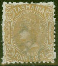 Francobolli australiani singolo