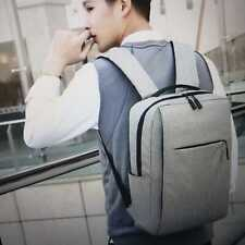 Laptop Backpack Waterproof Men Women Travel School Business