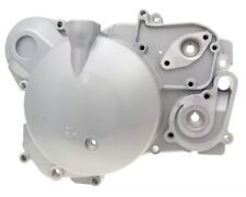 Aprilia RS4 50 2014- Clutch Cover OEM