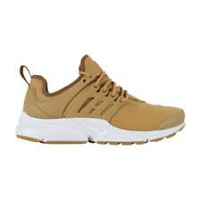 NIKE AIR PRESTO WOMEN Size 10 NEW Without BOX!!!!