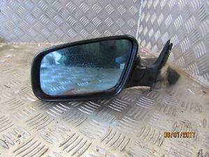 2004 Audi A3 N/S (Passenger) Wing Mirror