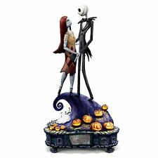 Bradford Nightmare Before Christmas Jack & Sally Simply Meant to Be Musical