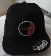 Volcom Men's Public 110 Snapback Hat