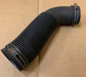 AFN TDI Ansaugschlauch VW Passat 35i 1,9L 110ps 1H0129627AP Luftschlauch Rohr
