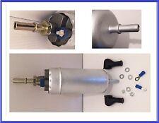 Pompe de Gavage Hyundai Trajet FL 2.0 CRDi