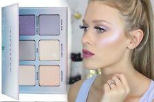 NEW Anastasia Beverly Hills Moonchild Glow Kit Palette Highlighter UK Seller
