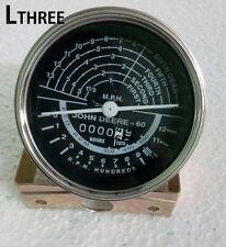 Tachometer for John Deere Tractor 60 - AA5745R