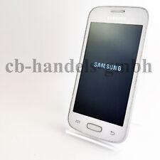 SAMSUNG GALAXY STAR PRO GT-S7262 4 GB 4 ZOLL 2 MP DUAL SIM ANDROID SMARTPHONE