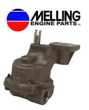 New Melling M155 Oil Pump Chevy sb sbc 305 350 93-2002