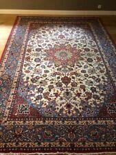 Tapis D'Orient «Ispahhan» 2,50x3,50