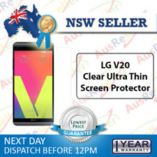 Mobile Phone Screen Protectors for LG LG V20