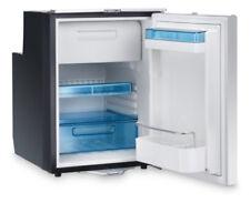Mini Kühlschrank Mit Solar : Solar kuehlschrank ebay