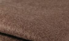 100% Wool Felt - Brown Sugar