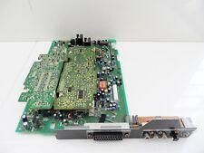 MAIN BOARD SONY MDP-650/450 CONNECTEUR CARTE CIRCUIT IMPRIME REPAIR PART..