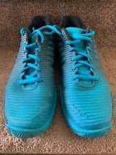 K-Swiss Hypercourt Express 2 Junior 6.5 size Tennis Shoes Excellent condition