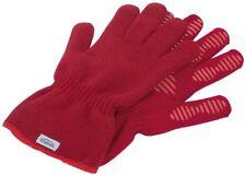 Trudeau Heat Resistant Safety Gloves