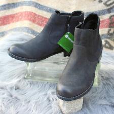 Remonte Damen Stiefeletten günstig kaufen | eBay