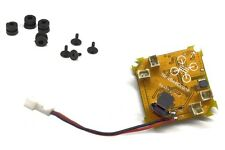 New Bee Drone Blade Inductrix BeeBrain V.1 Flight Controller W/ DSMX RX