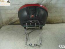 Honda Shadow Sabre VT1100 1100 TRUNK W/ MOUNT