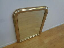 Laura Ashley Rectangle Decorative Mirrors
