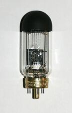 A1/206 240v 750w G17Q Lamp