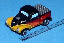 Micro Machines Willys 1941 Pickup # 1