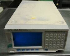 Shimadzu HPLC System Controller Model SCL-10A SCL10A Used30 DAY GUARANTEE
