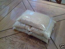 5kg Pure Beaded Beeswax --High Quality COSMETIC GRADE--
