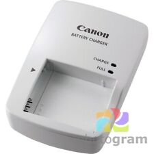 Charger for Canon PowerShot D S SD SX ELPH IXUS and IXY Series Digital Cameras