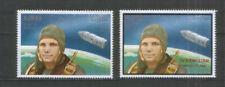 Ajman 459 ** Weltraum , Juri Gagarin