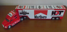 Holden Bathurst Winner HDT Marlboro Racing Transporter Truck Ford V8 Supercars