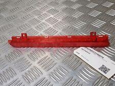 "3ème feu stop ""rouge"" - Mini One / Cooper type R56 de sept. 2006 à fev. 2014"
