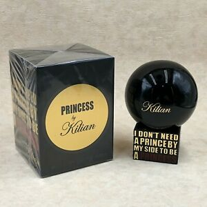 Kilian Princess by Kilian 3.4 fl. oz / 100ml Eau de Parfum Unisex New Sealed Box