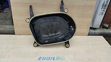BMW X6 E71 3.0D AIR FILTER BOX / AIRBOX / INTAKE MUFFLER 1371 7812061