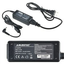 40W AC Adapter Charger For Asus Eee PC Seashell 1215T 1215b 1215n 1215p Laptop