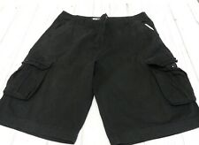 Mens Southpole Cargo Shorts Size 38 Waist Original   : P453
