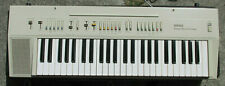 Yamaha PS-20 Keyboard - Synth - Vintage - With Case - PS 20 - Synthesizer Rare