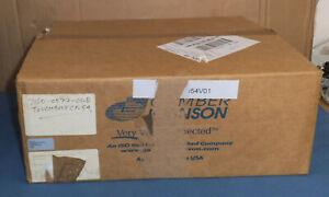 Panasonic Toughbook CF-54 Laptop Vehicle Mount Docking Station 7160-0577-00-E