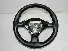 HONDA INTEGRA DC5 STEERING WHEEL 2002 REF1318