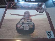 Neil Young - Decade - 3LP Vinyl SET/// Neu&OVP /// LIMITED // incl. Photographs