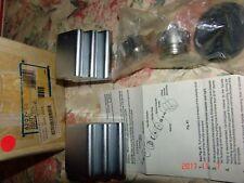 Kohler Pillow shower door handle K-6207-SC