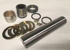 New MAN L2000 , Stub Pin Kit, King Pin Kit 81442056025