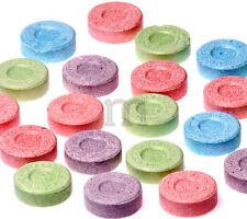 Wonka Sweetarts 6 Lbs Old Time Bulk Vending Machine Candy New Candies