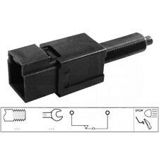 Revertir Interruptor de la luz se ajusta Nissan Micra K11 1.0 de 92 a 03 si dice Calidad Nueva