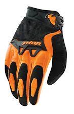 Thor Handschuhe für Motocross und Offroad