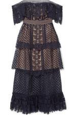 Midi Formal Dresses for Women's 1950s