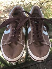 CONVERSE ALL STAR Running Walking CANVAS Sport Style TENNIS SHOES WOMENS SIZE 11