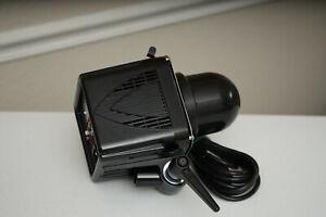 AlienBees Model B1600 (Darn Well Used)