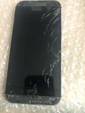 0416N-Smartphone HTC One M8S OPKV100